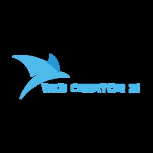 https://www.web-creator-31.ch/gallery_gen/06e2bd5c67a022726fa11fa65f54b2d7